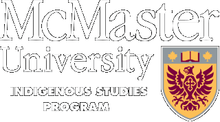 Indigenous Studies Program